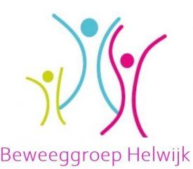 Beweeggroep Helwijk
