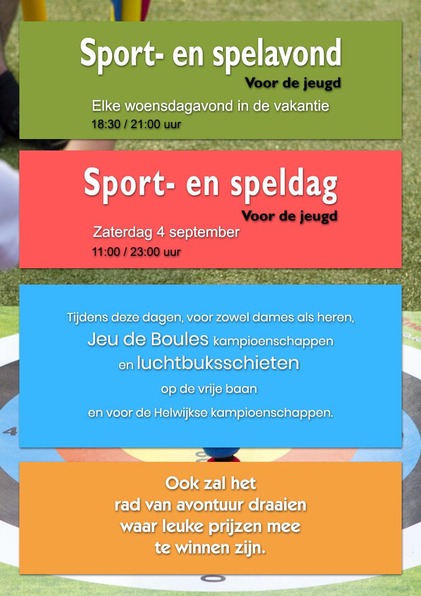 Flyer-sportspel-2021
